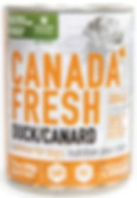 Canada-Fresh-Dogs-Duck-Formula-800.jpg