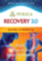 Recovery-3.0-FRONT.jpg