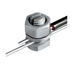 SPE-822467-Joint-Clamp-Split-(A).jpg