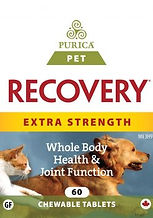 Pet-Recovery-Extra-60T-1-247x353.jpg