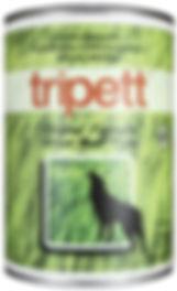 beef-tripett.jpg