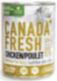 Canada-Fresh-Dogs-Chicken-Formula-800.jp