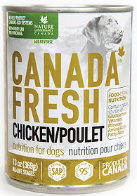 Canada-Fresh-Dogs-Chicken-Formula-800.jp