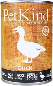 petKind-duckTIN.jpg