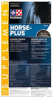 SU_horsePlus_en_edited.png