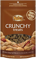 nutro-nutro-crunchy-dog-treat-peanut-but
