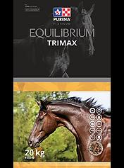 EQ_trimax_en.png