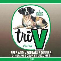 beef-vegetable-dog-food-570x570.jpg