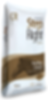 profibre-crunch-resized.png