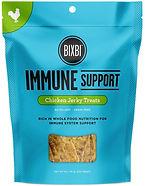 bixbi-dog-treat-jerky-immune-support-chi