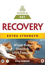 Pet-Recovery-Extra-350g-247x353.jpg