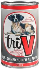 raw-dog-foods-709g-570x570.jpg