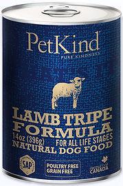 PetKind-Lamb-Tripe-800.jpg