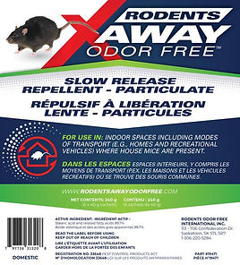Rodents_Away_5.875x6.5_Label_Cover_540x
