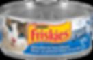 129-Friskies---Pate-Ocean-Whitefish-Tuna