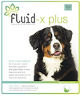 fluid-x-plus1.png