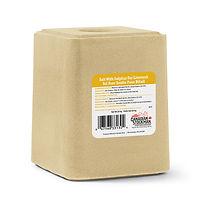 sifto-agricultural-salts-sulphur-blocks-