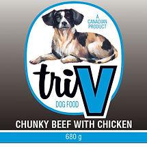 chunky-beef-chicken-dog-food-chilliwack-