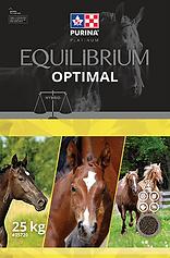 EQ_optimal_en_edited.png