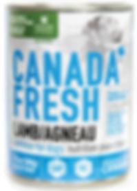 Canada-Fresh-Dogs-Lamb-Formula-800.jpg