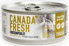 canada-fresh-chicken-cat-food-small.jpg
