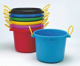 fortex-muck-bucket-70-quart-M1.jpg