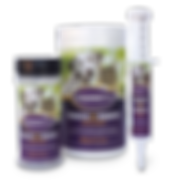 TSIN_CompanionsChoice_3products.png