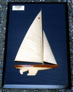 Starbåt 1911