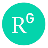 researchgate.png