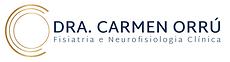 logo-dra-carmen-orru-xs.png