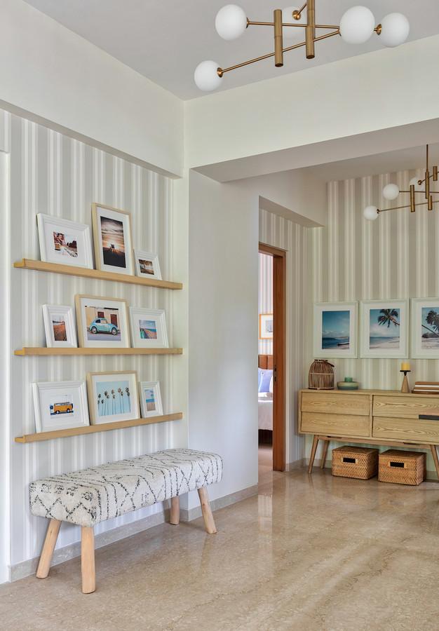 Casa Novo Bandra-104.jpg