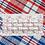 Thumbnail: 8隻裝「星星一角貓」花紋口罩