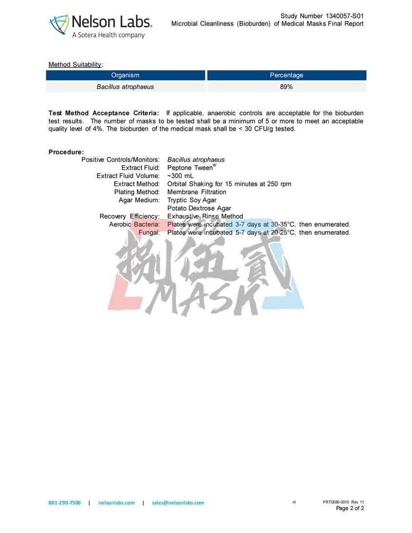 Biocompatibility - Page 2