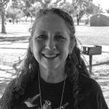 Julie Michael