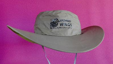 Wide-brimmed-Hat.jpg