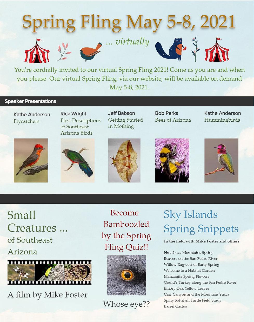 Spring-Fling-page.jpg