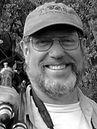 Bob Behrstock