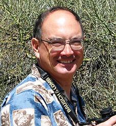 Jeff-Babson-small.jpg