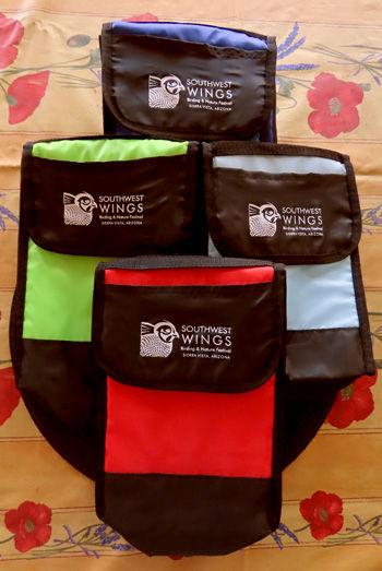 Lunch-bags.jpg