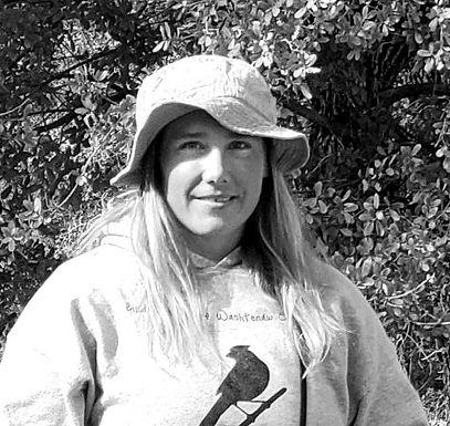 Kristy Gallo