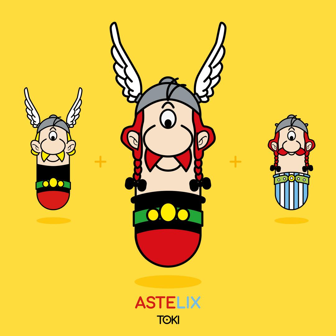 ASTELIX_Plan de travail 1 copie 7.png
