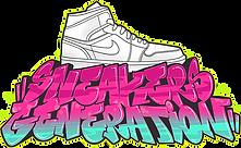 sneakersgeneration.png