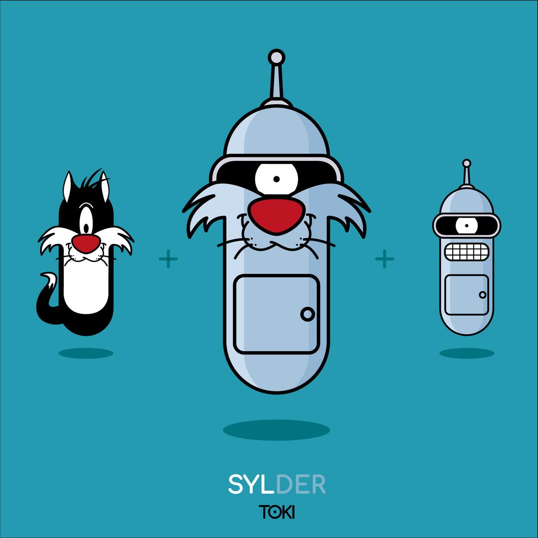 SYLDER_Plan de travail 1.png
