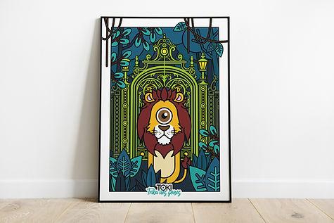 mise en situation lion.jpg