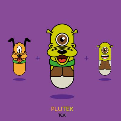 plutek_Plan de travail 1 copie.png