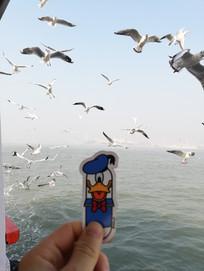 Mumbai - INDE