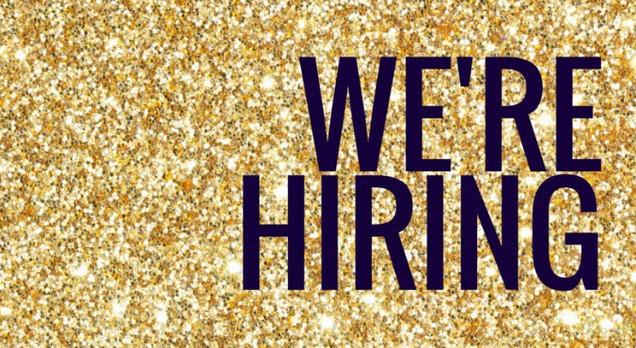 we're hiring photo.JPG