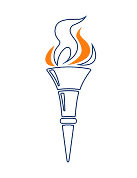5 torch.png