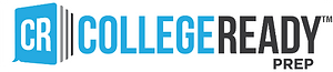 CollegeReady_logo_edited.png
