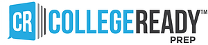 CollegeReady_logo.png